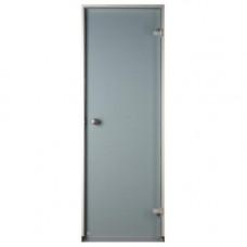 Врата стъклена за парна кабина, 790х1990 мм