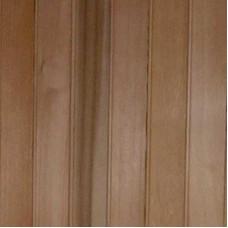Дъски кедър, профил 14х96 мм, дължина 2.45 м