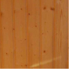 Дъски смърч, профил 14х95 мм Softline, дължина 2.1 м