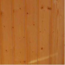 Дъски смърч 14х95 мм Softline, 2.4 м