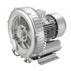 Компресор професионaлен Friendly Water 5.5 kW, 380-400V~