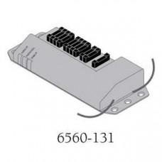 Контролер LED осветление за вани Sundance, серия 880