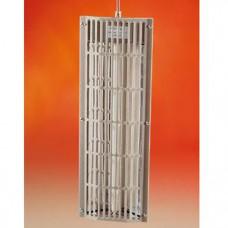 Лампа инфраред керамична 300 W, 220 – 230 V~