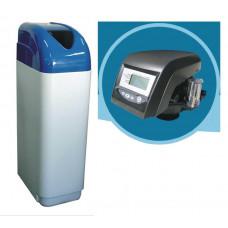 Омекотител за вода с таймер - 200-1200 л/ч