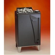 Печка за сауна 12kW с изпарител за вода