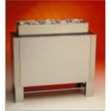 Печка за сауна 18 kW, 34G