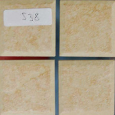 Плочки керамика бежови, 45 х 45 мм, за под