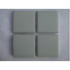 Плочки керамика светлосиви, 45 х 45 мм, за басейн