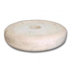 Поставка дървена за купа за скрита печка