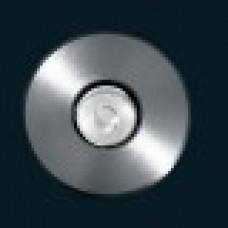 Прожектор диоден мини LED RGB, 1x3W 24V