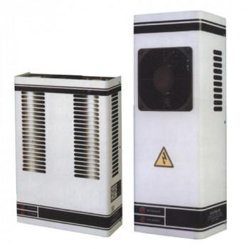 Система за озониране Triogen 2 Compact