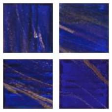 Стъклокерамика Lyrette Brilliance E705 тъмнолилава