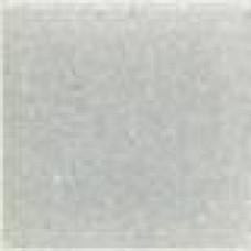 Стъклокерамика Lyrette Classic A24 сива
