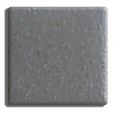 Стъклокерамика Lyrette Classic B34 тъмносива