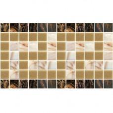 Стъклокерамичен фриз Бета Ив Н=15.4 см