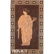 Стъклокерамична мозайка Елетра