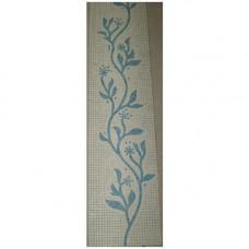 Стъклокерамична мозайка Лиани