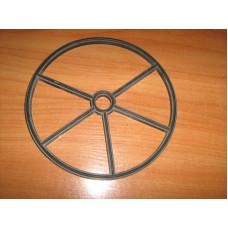 Уплътнение за шестпътен вентил 1-1/2''