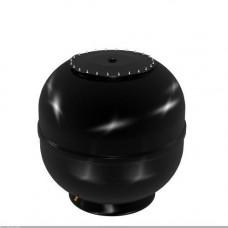 Филтър Friendly Water Classic,  5 m³/h, D400 mm, със страничен 6-пътен вентил