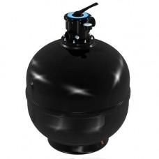 Филтър Friendly Water Classic, 5 m³/h, D400 mm