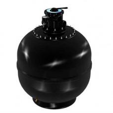 Филтър Friendly Water Pro, 20 m³/h, D800 mm