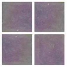 Стъклокерамика Lyrette Dazzle F530 лилава