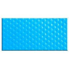 Фолио FW синьо грапаво, ролка 1.5x10м