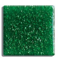 Стъклокерамика Lyrette Classic C40 тъмнозелена