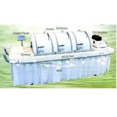 Машина за комплексен релакс SoQi