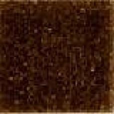 Стъклокерамика Lyrette Classic B75 тъмнокафява