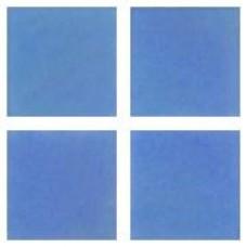 Стъклокерамика Lyrette Dazzle F733 синя