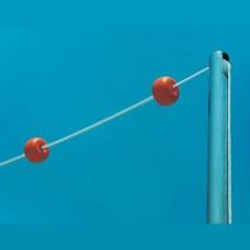 Индикатор за фалстарт за басейн до 25м