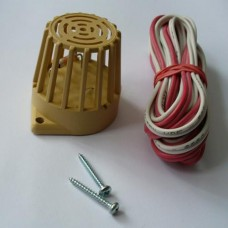 Датчик за температура за управление EMOTEC