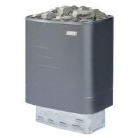 Печка NME 4.5 kW за сауна с външно управление