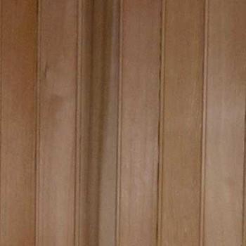 Дъски кедър 14х96мм, дължина 2.15м