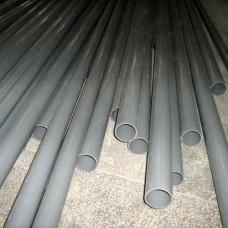 Тръба ф 50 х 2.4 мм