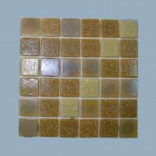 Стъклокерамика Мостра 6x6 плочки