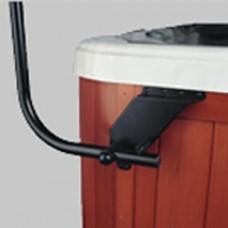 Механизъм за покривало за вана Sundance