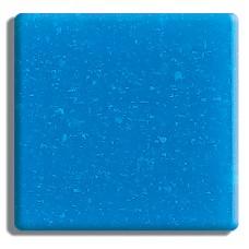 Стъклокерамика Lyrette Classic B29 синя