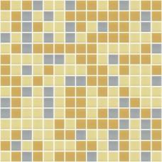 """Стъклокерамична мозайка """"Зефир"""" - 270х220см."""