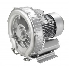 Компресор професионален Friendly Water 1,5 kW, 220-230V~