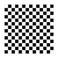 Стъклокерамика микс шах