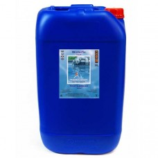 Хим. Уинтърфикс Friendly Water 30 л