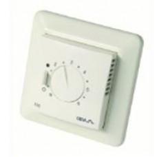 Терморегулатор devireg 530 за конзолен монтаж