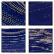 Стъклокерамика Lyrette Brilliance E708 тъмносиня