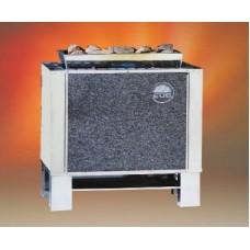 Печка за сауна 27kW 34GM