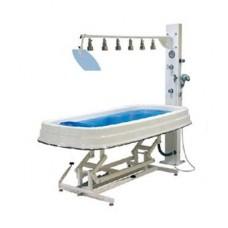 Легло за сух воден масаж, модел Комфорт