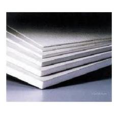 Плоскост от магнезиев оксид 1200x2250х6мм