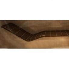 Облицовка керамична за лежанка долепена -1