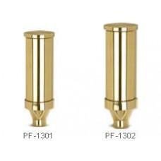 """Дюза за фонтан Water film тип камбана, присъединяване 1"""" вътрешна резб"""